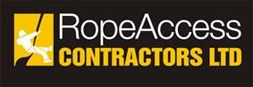 ropeaccesscontractors